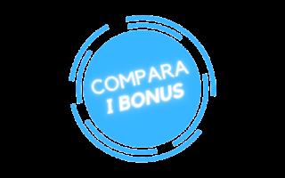bonus-banner