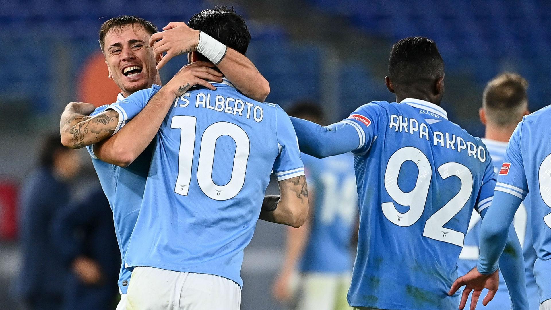 Champions League: Club Bruges-Lazio, il pronostico