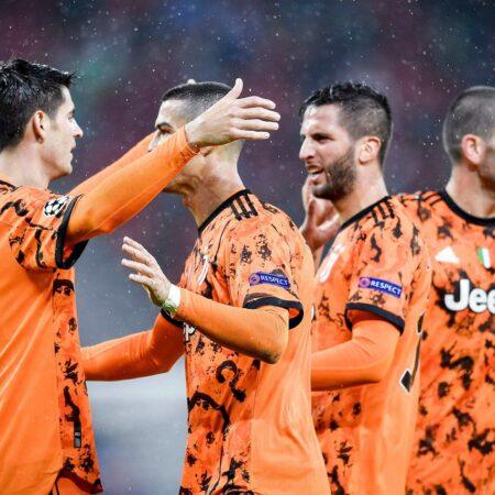 L'Angolo dei Risultati Esatti – Quarto turno di Champions League