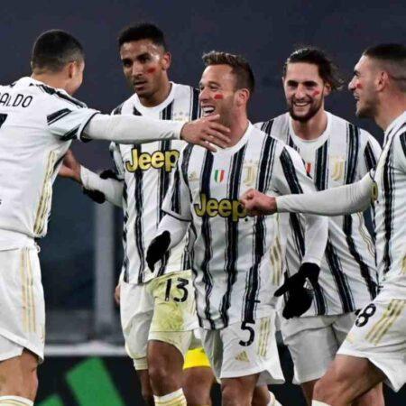 Champions League: Juventus-Ferencvaros, il pronostico