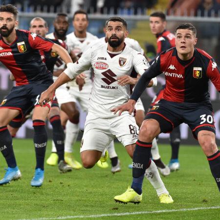Ligue 1 e Serie A: i Pronostici di Oggi, 13 febbraio 2021