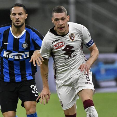 L'Angolo dei Risultati Esatti – Ottava giornata di Serie A