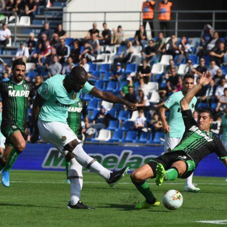 Il Pronostico Premium della nona giornata di Serie A