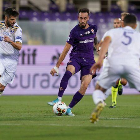 Serie A: I Pronostici di Oggi, 19 dicembre 2020