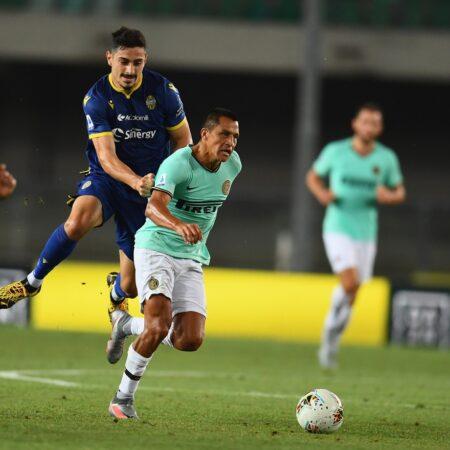 Serie A: i Pronostici di Oggi, 23 dicembre 2020