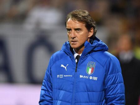 Ranking Fifa, l'Italia chiude l'anno tra le prime dieci. Ecco le squadre top