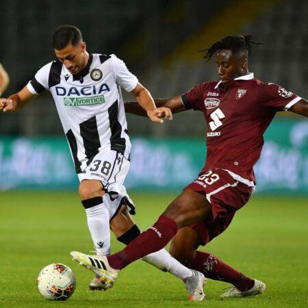 Serie A: i Pronostici di Oggi, 10 aprile 2021