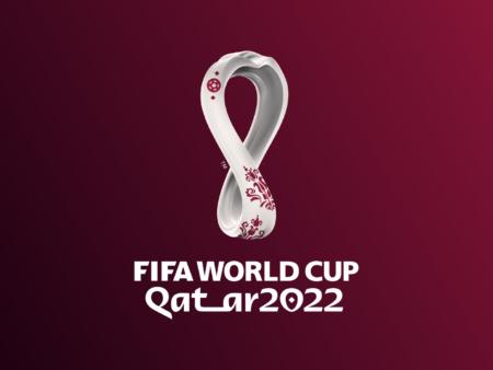 Sorteggio Mondiali 2022: ecco il girone di qualificazione dell'Italia!