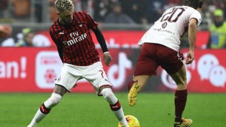L'Angolo dei Risultati Esatti – 17° giornata di Serie A