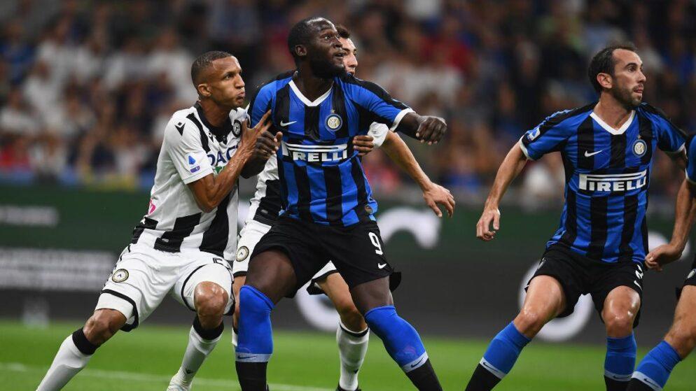L'Angolo dei Risultati Esatti – 19° giornata di Serie A