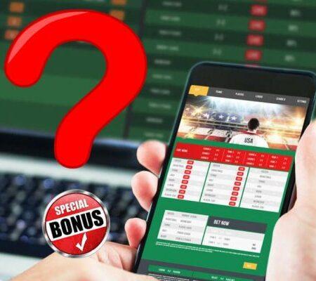 Promozioni: 5 euro a settimana di Bonus con il Club Scommesse di Betway