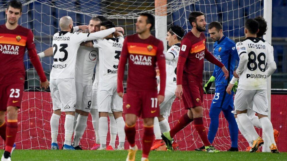Serie A: i Pronostici di Oggi, 23 gennaio 2021