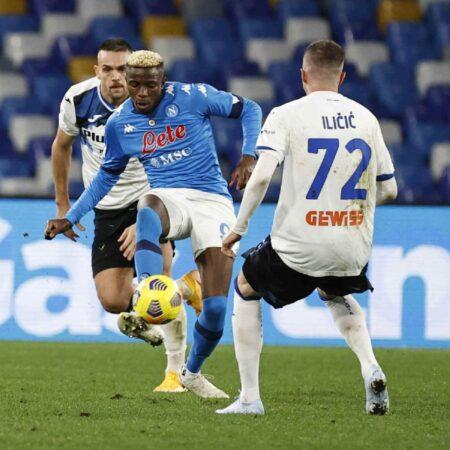 L'Angolo dei Risultati Esatti – 23° giornata di Serie A