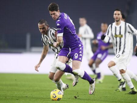 Quote migliorate: Fiorentina-Juventus, ecco una vantaggiosa promozione!