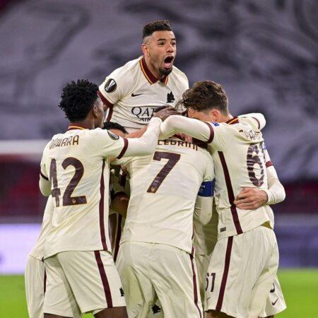 Champions & Europa League: due super promozioni per il ritorno dei quarti!