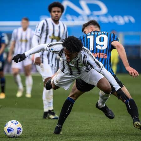 Atalanta-Juventus e Chelsea-Leicester: tante quote maggiorate in arrivo!