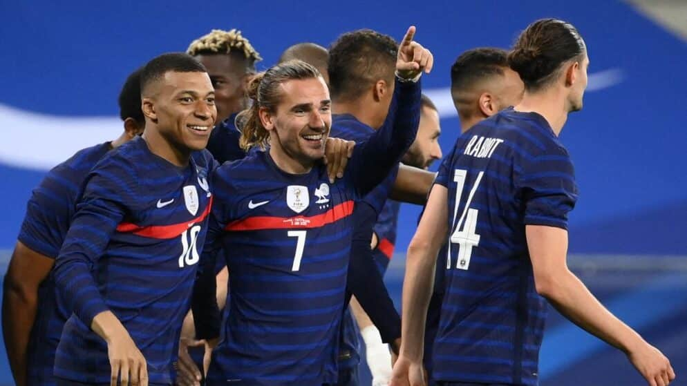 UEFA Euro 2020: i Pronostici di Oggi, 15 giugno 2021