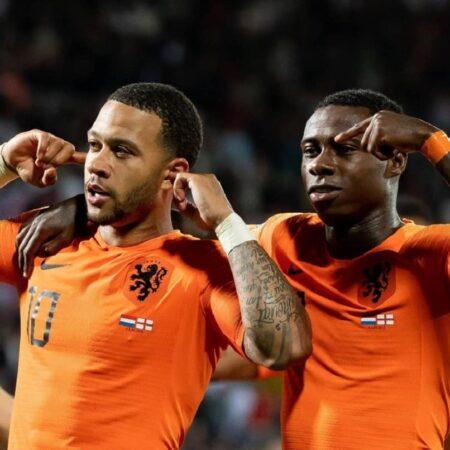 UEFA Euro 2020: i Pronostici di Oggi, 13 giugno 2021