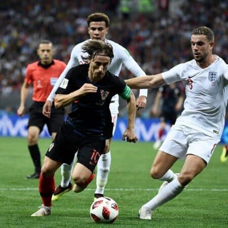 UEFA Euro 2020: La Bomba del Weekend, 12-13 giugno 2021