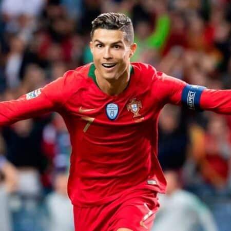 UEFA Euro 2020: l'Angolo dei Risultati Esatti del 19 giugno 2021