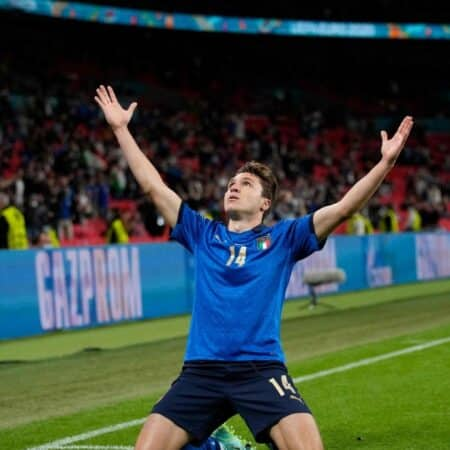 Uefa Euro 2020: ecco la stuzzicante quota maggiorata per Belgio-Italia!